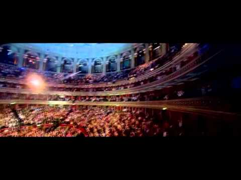 Adele   Rolling in the Deep (Live at Royal Albert Hall)