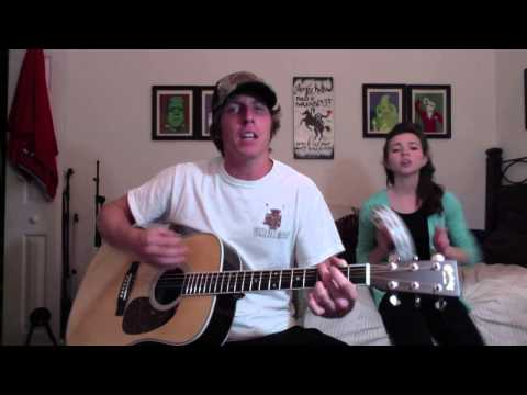 Baixar The Lumineers-Ho Hey Acoustic cover