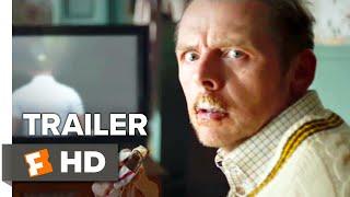 Slaughterhouse Rulez  International Trailer #1 (2018) | Movieclips Trailers