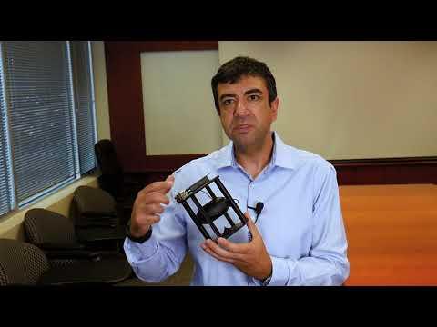 Microsemi ZLK38AVS Development Kit for Amazon Alexa AVS