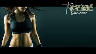 Best Fitness Sport Workout Music mix 2018 - 2019 - Top charts 2018 Best tracklist