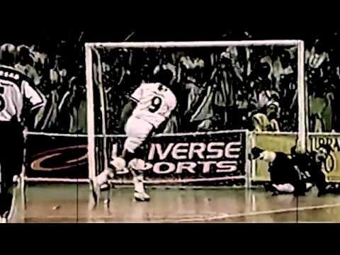 Inscreva se no Campeonato Estadual de Futsal do Rio de Janeiro!