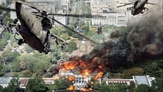 Best Action Movies 2016 English - Hollywood War Action Movies 2016  Full Movie - YouTube