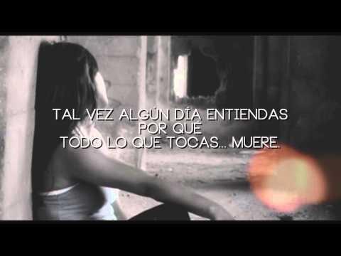 Baixar Passenger - Let Her Go [Traducción en Español]
