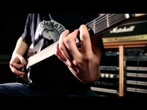 DGM - Reason [OFFICIAL VIDEO] online metal music video by DGM