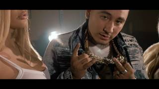 Fetty Wap feat. lil joe - bad lil bitch | shot by @stewyfilms