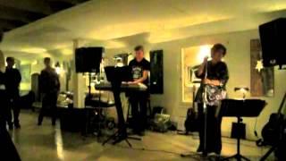 Bekijk video 5 van MaraTon op YouTube