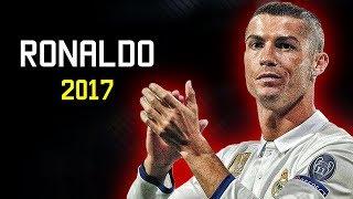 Cristiano Ronaldo • Post Malone - Congratulations ft. Quavo | Skills & Goals 2017 | HD
