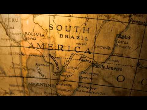 TrendWatch: South America