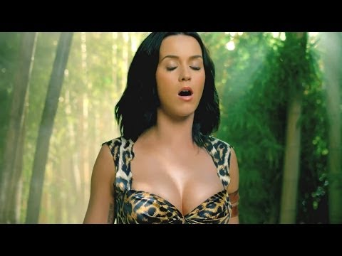 Baixar Katy Perry - Roar LYRICS Übersetzung (New Songs 2013) Official Music Review Video HQ