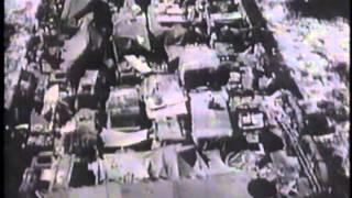 Battlefield: Leyte Gulf - History Channel Educational Film