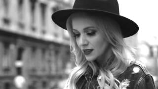 JELENA ROZGA - UDAJEM SE (OFFICIAL VIDEO 2016) HD