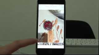 How to Free Up iPhone/iPad Storage - iCloud Photo Library
