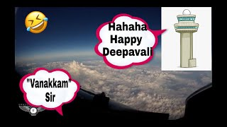 Funny Indian ATC | with subtitles | 2020
