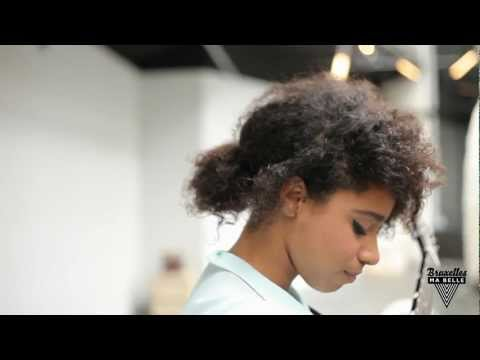 Lianne La Havas - No room for doubt - Live Session by