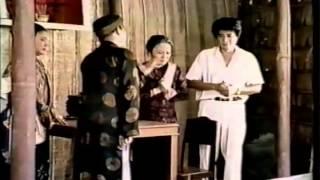 [Cai Luong] Chuyện tình Lan và Điệp