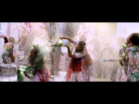 Basanti-Movie-Tirugubatidi-Promo-Song