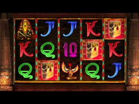 book of ra online casino echtgeld games twist login