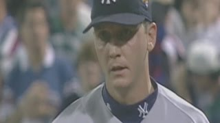 This Date in Yankees History: October 22, 1996