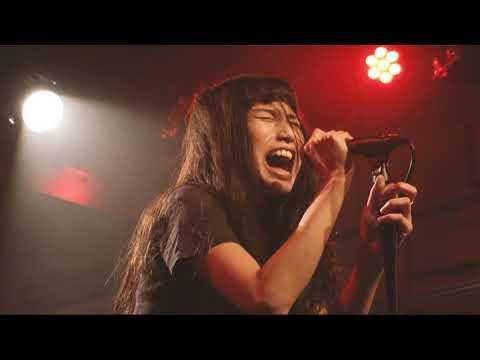 植田真梨恵 LIVE「heartbreaker」