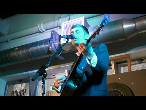 The Divine Comedy - Bang Goes The Knighthood (Rough Trade East, 31st May 2010)