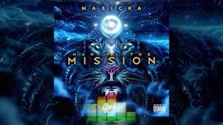 Masicka - Man Fi The Mission