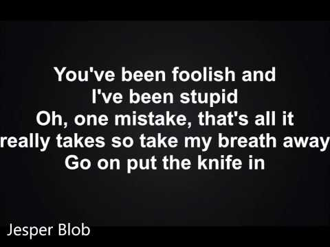Bind your love cher lloyd lyrics