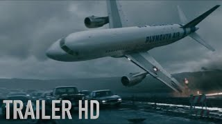 Final Destination 6 (2021) (Official Trailer HD) TONY TODD, DEVON SAWA