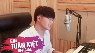 GIN TUẤN KIỆT   Không Thể Chạm Được Em [Piano Version]   Sing My Song 2018