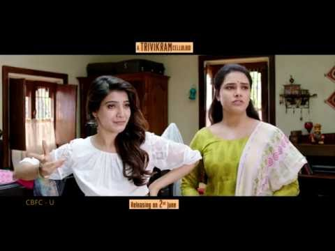 A-Aa-Movie-Samantha-Dialogue-Promo