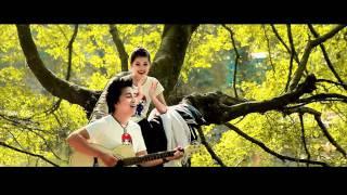 Nhớ Em - Minh Vương M4U (Video Full HD) - Rap.vn