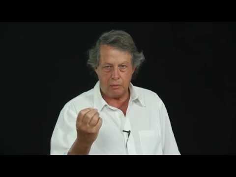 A comorbilidade entre as perturbações do desenvolvimento e do comportamento