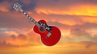Relaxing Music Spanish Music Guitar Music Latin  Sensual Instrumental Music Spa Music