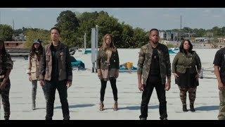 Rising Up Official Music Video - Philadelphia Music Group