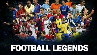 Tỷ số bóng đá Việt Nam - Cập nhật tỉ số bóng đá việt nam nhanh nhất