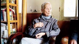 Vụ án gián điệp cấp cao của Đảng 35 năm trước, Cụ già 101 tuổi Nguyễn Thúc Tuân đến nay vẫn kêu oan