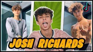 *NEW* Josh Richards TikTok COMPILATION (June 2020)