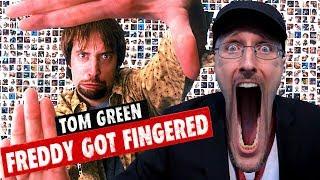 Freddy Got Fingered - Nostalgia Critic