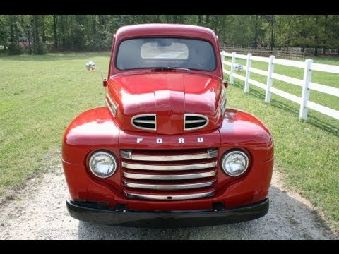 231049589781 also 1957 Chevy 3100 Wiring Diagram furthermore Vin Number Location 1946 Ford together with Gm Truck Engine Size From Vin besides 1950 Chevy 3100 Wiring Diagram. on 1955 chevy pickup truck engines