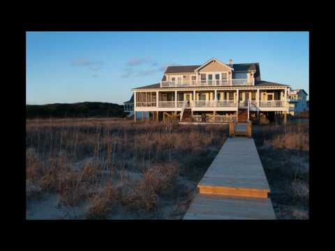 Sounds of Summer Last Minute Deals on Bald Head Island
