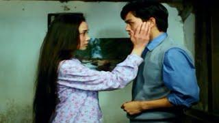 Giải Hạn | Full HD | Phim Tình Cảm Việt Nam Hay Mới