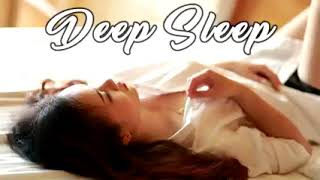 CHINESE MUSIC:The Best Relaxing Music|Meditation| Healing|Deep Sleep Music