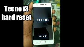 TECNO I3 FRP UNLOCK 1000% - imran khan