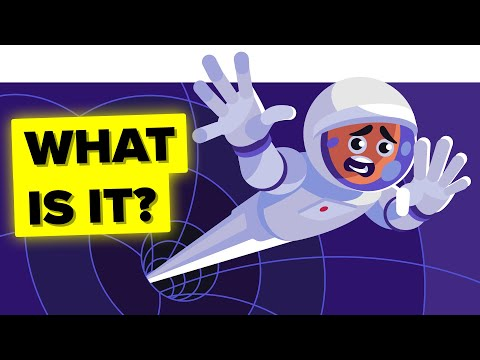 Што се случувало пред Големата експлозија - најголемите мистерии за универзумот за кои немаме одговор