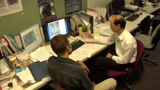 Disaster Mitigation: Surveying and Geospatial Engineering (SAGE) Research