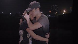 Hãy Tin Anh Lần Nữa - Chu Bin [ Version Audio ]