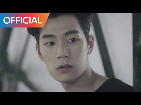 크나큰 (KNK) - BACK AGAIN MV