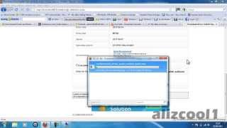 HOW TO FIND ANY MISSING DRIVERS FOR WINDOWS XP VISTA 7 AND FIX DRIVER ERRORS