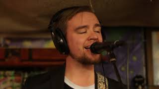 Worship You by Ego Mechanics (Live at DZ Records)