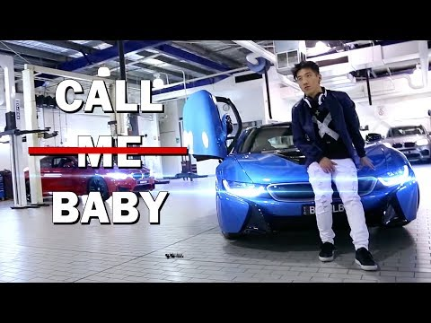 EXO 'Call Me Baby' Dance Cover
